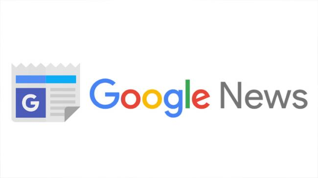 Google alone made a whopping $4.7 billion from its Search and Google News in 2018 - Sakshi Post