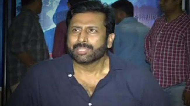 """After hearing out counsels of TV9 former CEO <a href=""""https://english.sakshi.com/topic/ravi%20prakash"""">Ravi Prakash</a> and Cyber Crime Police, the High Court postponed the next hearing of the former's  - Sakshi Post"""