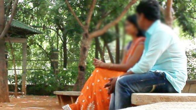 Extra-Marital Affair With Sister-In-Law Drives Man To Kill Brother - Sakshi Post