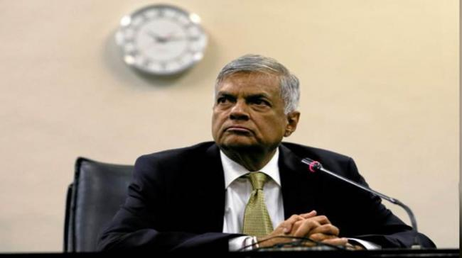 Sri Lankan Prime Minister Ranil Wickremesinghe said that he would appear before the Parliamentary Select Committee probing the Easter Sunday attacks - Sakshi Post