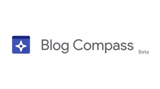 :Google has pulled the plug on its blog management tool 'Blog Compass', after barely a year of its launch. - Sakshi Post