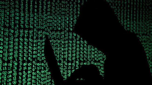 Personal Data Of Entire Bulgarian Population Hacked - Sakshi Post