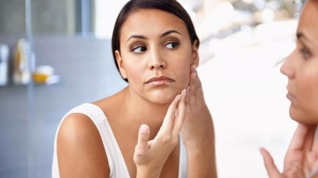 Skin Services That Will Change The Health Of Your Skin - Sakshi Post