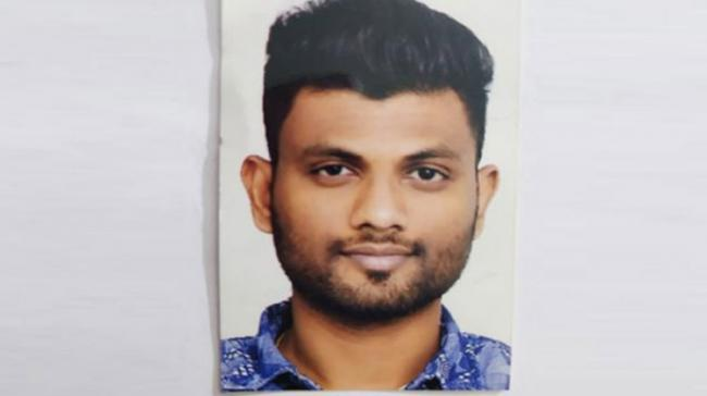Hyderabad Employee Commits Suicide Over QNET - Sakshi Post
