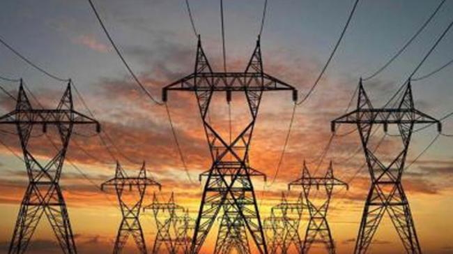 Southern States Gear Up For LC System For Power Purchases From Aug 1 - Sakshi Post