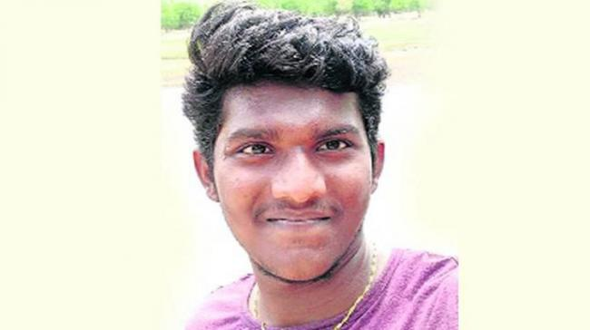 Gang War Claims Life Of Kadapa Boy In Tirupati - Sakshi Post