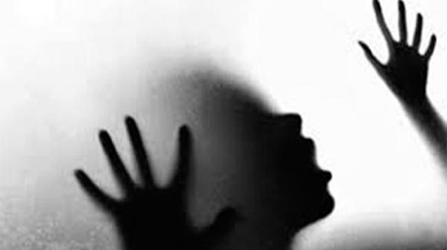 A grisly rape incident came to light at Vikarabad. A five-year-old girl, the daughter of a daily wage earning couple, was raped in Vikarabad - Sakshi Post
