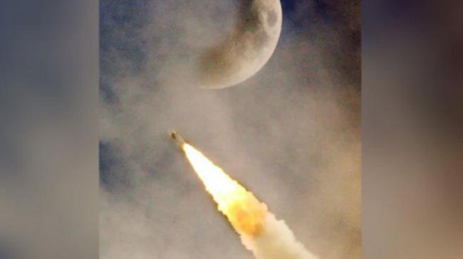 Another Milestone For ISRO As Chandrayaan 2 Put Into Lunar Orbit - Sakshi Post