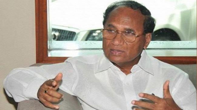 Former speaker Kodela Sivaprasada Rao admitted to bringing expensive furniture from the assembly of undivided Andhra Pradesh to his house in Sattenapalli - Sakshi Post