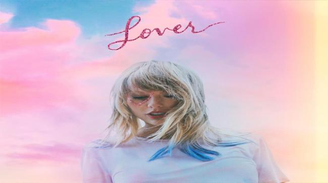 Taylor Swift Song Lover Lyrics Decoded - Sakshi Post