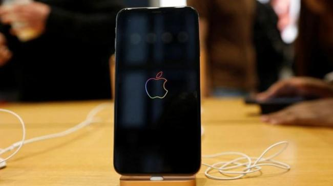 Latest iOS Update Fixes Apple's Unpatched Bug - Sakshi Post
