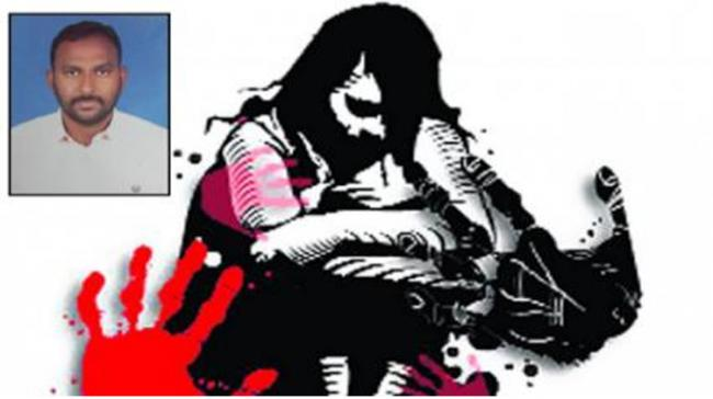 Girl Commits Suicide As Brother-In-Law's Harrases Her For Marriage - Sakshi Post