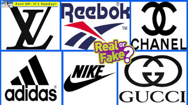 Best Sites To Buy Imitation Products Of Top Brands At  Cheap Prices - Sakshi Post
