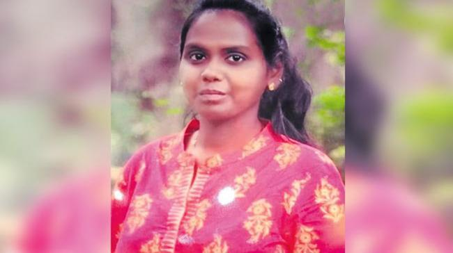 Boyfriend Burnt Pregnant Woman's Body After She Died During Abortion - Sakshi Post
