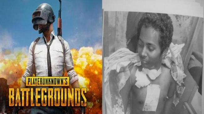 PUBG Addict Vizag Teenager Who Attempted Suicide Dies  - Sakshi Post