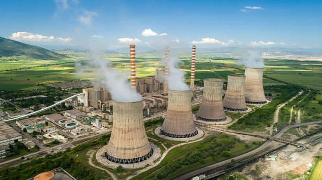 21 New Nuclear Reactors To Add 15000 MW Capacity: DAE Secy - Sakshi Post
