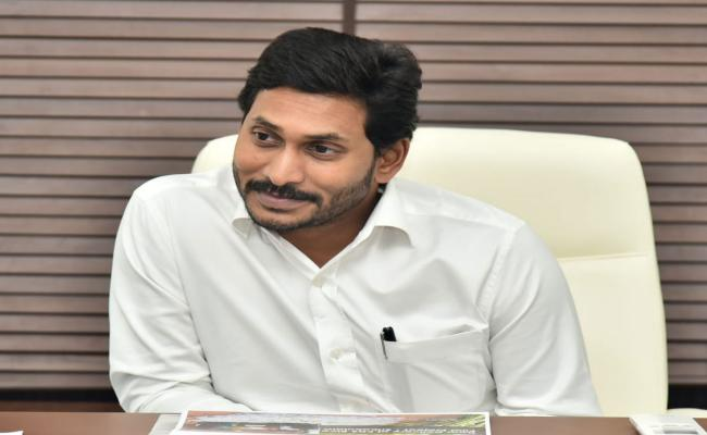Chief Minister of Andhra Pradesh YS Jagan Mohan Reddy ordered for the formation of an Enquiry Committee to probe an inquiry into the Vasista Punnami Royal Boat - Sakshi Post