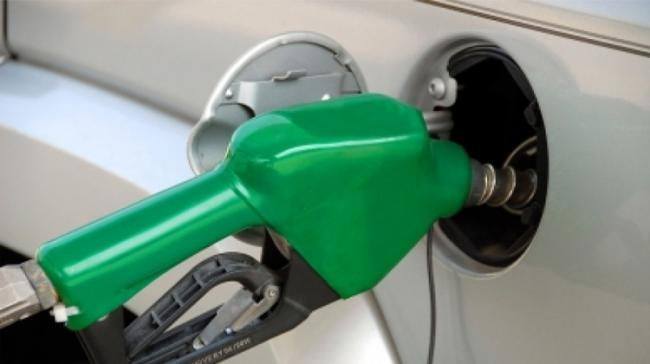 Petrol and diesel prices witnessed a sharp jump on Sunday - Sakshi Post