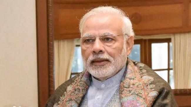 PM Modi Bilateral Meetings with Armenia and New Zealand - Sakshi Post