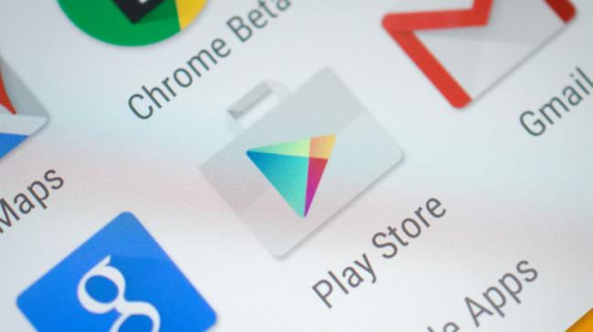 172 Malicious Apps Found On Google Play Store - Sakshi Post