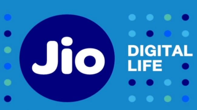 Jio To Charge 6 Paise For Calls To Rival Networks - Sakshi Post