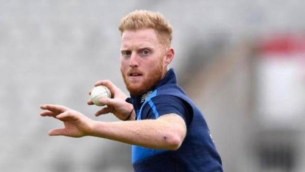 Ben Stokes (File Image) - Sakshi Post