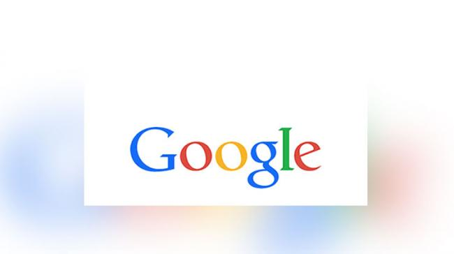 Groups Heavily Paid By Google To Defy Climate Change - Sakshi Post