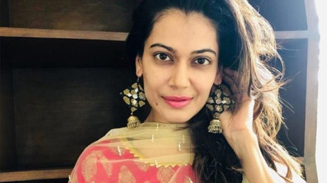 Rajasthan Police Booked Payal Rohatgi for Objectionable Comments Against Nehru - Sakshi Post