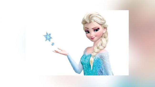 Guess Who Is the Lending Voice As Elsa In Telugu Frozen 2? - Sakshi Post
