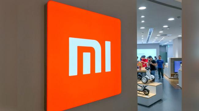 Xiaomi To Enter Japan In 2020 - Sakshi Post