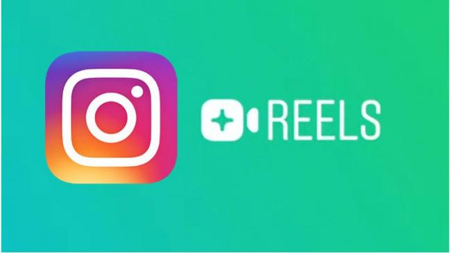 Instagram Takes On TikTok With 'Reels' Feature - Sakshi Post