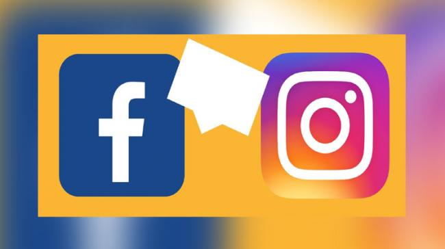 FB Shares Data On Child Abuse, Terror Content On Instagram - Sakshi Post