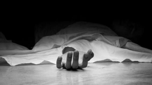 NZ Woman Who Came To Marry In India Found Dead In Hotel - Sakshi Post