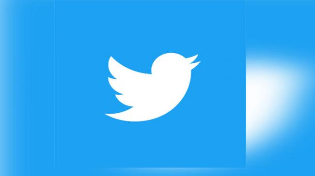 Twitter Won't Remove Inactive Accounts After User Backlash - Sakshi Post