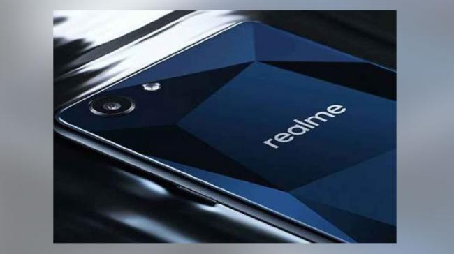 Realme To Launch Only 5G Smartphones In China From 2020 - Sakshi Post