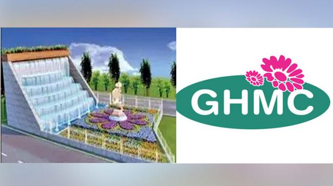 GHMC To Add More Beautification Works In The City - Sakshi Post