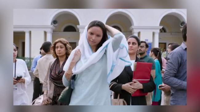 Deepika's Battle For Justice Will Leave You Speechless - Sakshi Post
