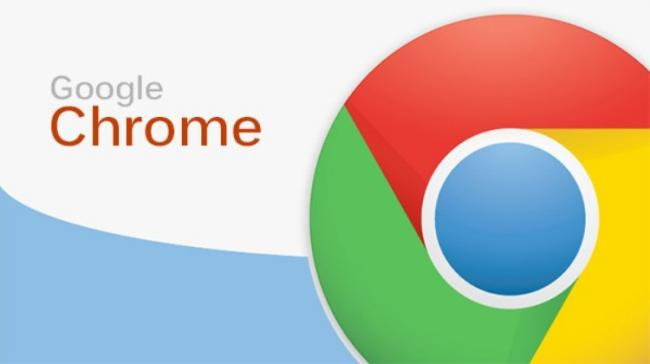 Google Chrome Hit With Bugs, Users Losing Secondary Profiles - Sakshi Post