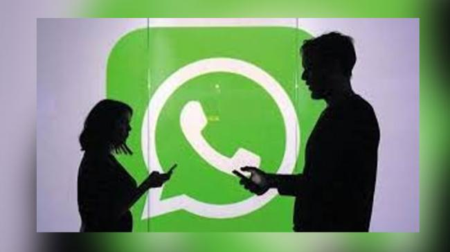 Starting next year, whatsapp will stop working on millions of older mobile devices globally - Sakshi Post