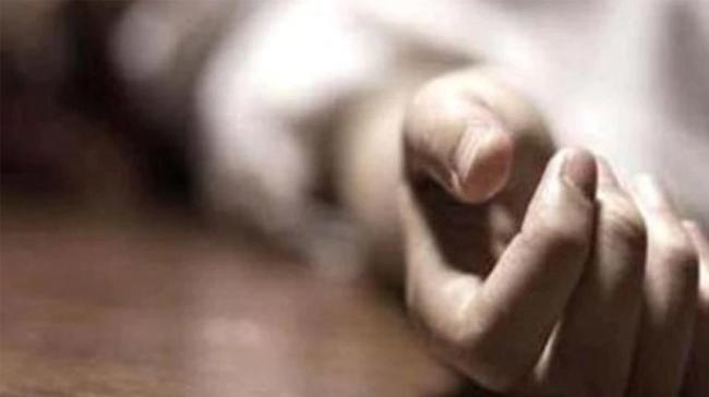 For Not Buying Guava,Sixth Class Student Beaten To Death - Sakshi Post