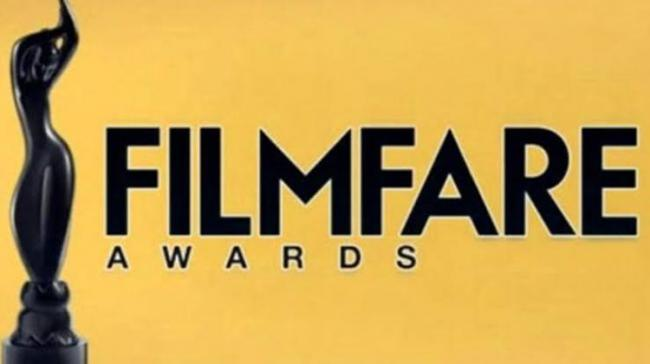 Complete nominations list of 65th Amazon Filmfare Awards 2020 - Sakshi Post