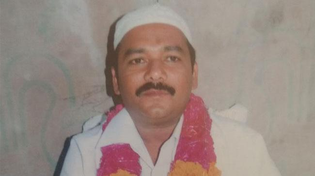 MD Baji , who conned four woman - Sakshi Post
