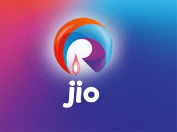The major attraction for consumers is that the Reliance Jio SIM connection free for 3 months. - Sakshi Post