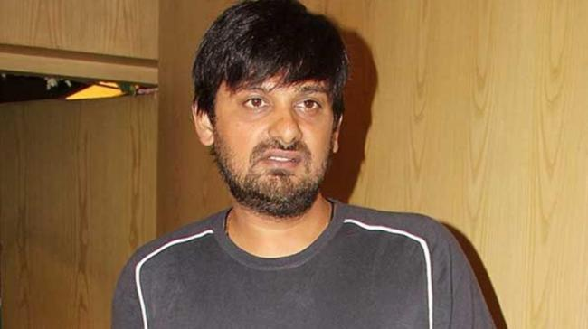 Wajid Khan(File Image) - Sakshi Post