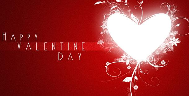 Places to go on Valentine's Day - Sakshi Post