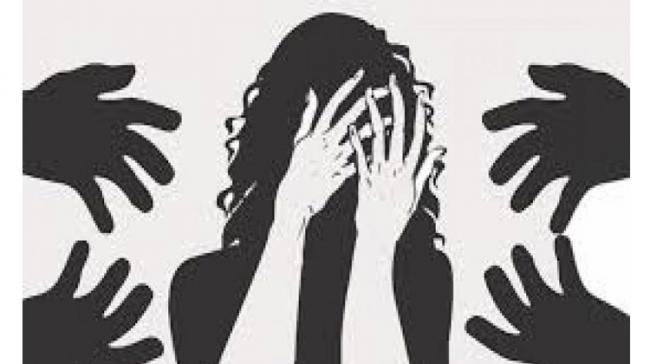 Tollywood singer  15-year old daughter  sexually abused in Chennai - Sakshi Post