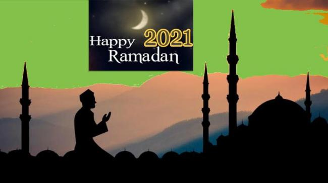 Ramzan 2021 Commences from April 14, Check Sehri And Iftar Timings in India - Sakshi Post