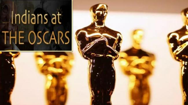 Oscars 2021: When, where and how to watch 93 Academy Awards live in India - Sakshi Post