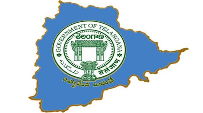 Telangana declares holidays for school and colleges from April 27, 2021- May - Sakshi Post