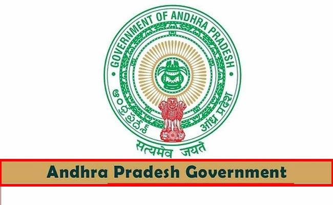 Andhra govt to give Rs15,000 for funeral expenses of Covid-19 victims - Sakshi Post